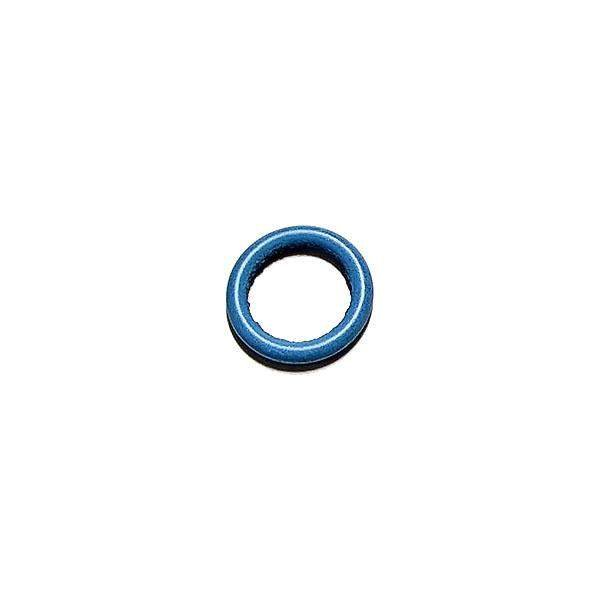 HHP - 2147566 | Caterpillar Seal - O-Ring | Highway and Heavy Parts - Image 1