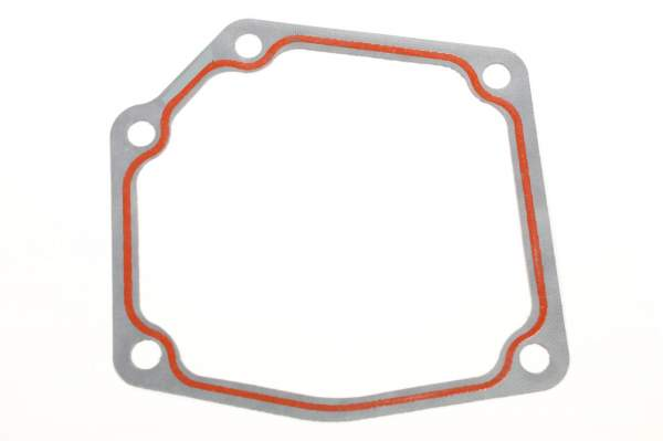 HHP - 7W5648 | Caterpillar Gasket | Highway and Heavy Parts - Image 1