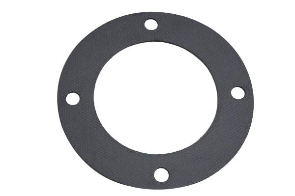 HHP - 1013125 | Caterpillar Gasket | Highway and Heavy Parts - Image 1