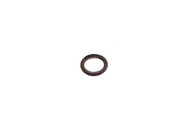 HHP - 335853 | Caterpillar Seal-O-Ring | Highway and Heavy Parts - Image 1