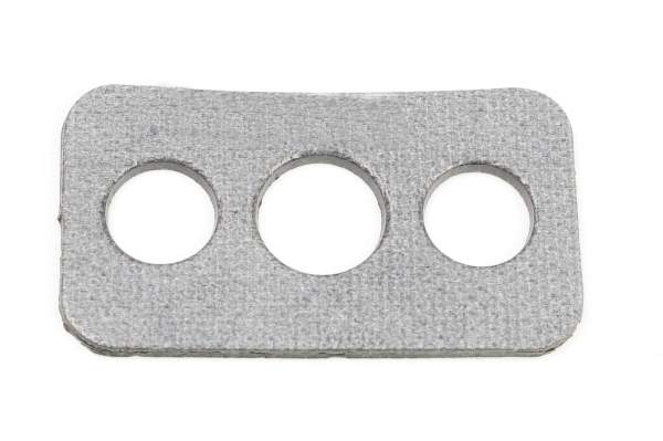 HHP - 6L1883   Caterpillar Gasket   Highway and Heavy Parts - Image 1