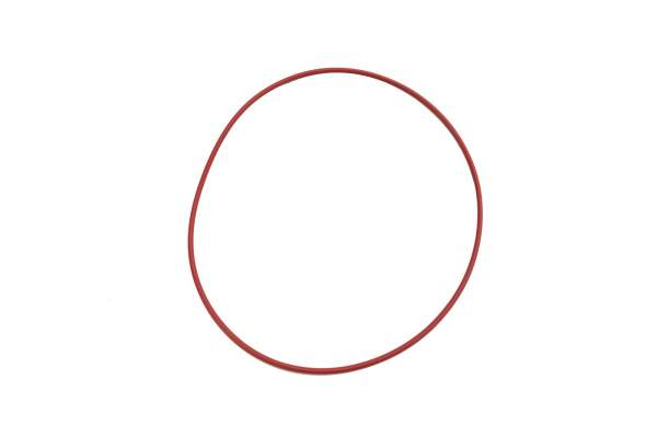 HHP - 3678738 | Cummins ISX Cylinder Liner Seal Ring, New | Highway and Heavy Parts - Image 1