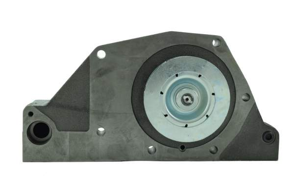 HHP - 3803138 | Cummins Big Cam IV NT88 Water Pump, New | Highway and Heavy Parts - Image 1