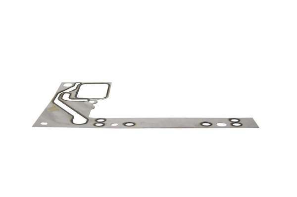 HHP - 4965689 | Cummins Gasket, Housing Fuel Control | Highway and Heavy Parts - Image 1