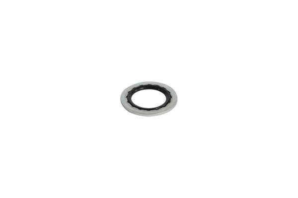 HHP - 3963988   Cummins Washer, Sealing, 6C   Highway and Heavy Parts - Image 1