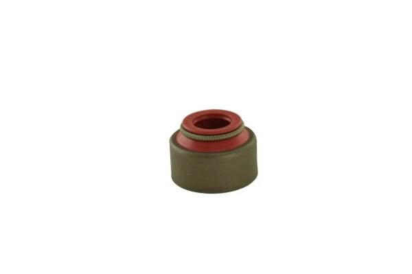 HHP - 23523930   Detroit Diesel S50/S60 Valve Stem Seal   Highway and Heavy Parts - Image 1