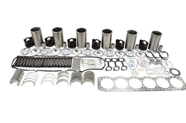 HHP - 23538418Q | Detroit Diesel Series 60 Inframe Rebuild Kit, New | Highway and Heavy Parts - Image 1