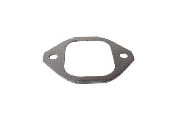 HHP - 1299452   Caterpillar Exhaust Manifold Gasket    Highway and Heavy Parts - Image 1