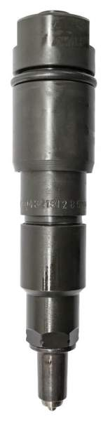 HHP - 0-432-191-285 | Fuel Injector for Mercedes, Remanufactured | Highway and Heavy Parts - Image 1