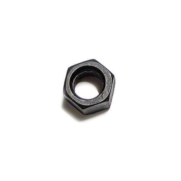 HHP - 6B6682 | Caterpillar Nut - Image 1