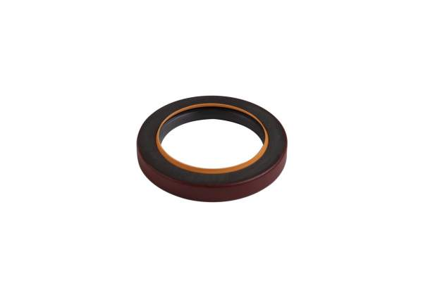 HHP - 9Y9895 | Caterpillar Seal Kit - Front Crankshaft 3300 - Image 1
