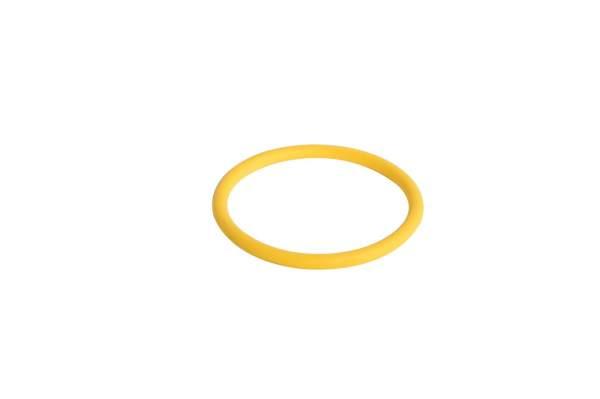HHP - 8H1607 | Caterpillar Seal - O-Ring - Image 1