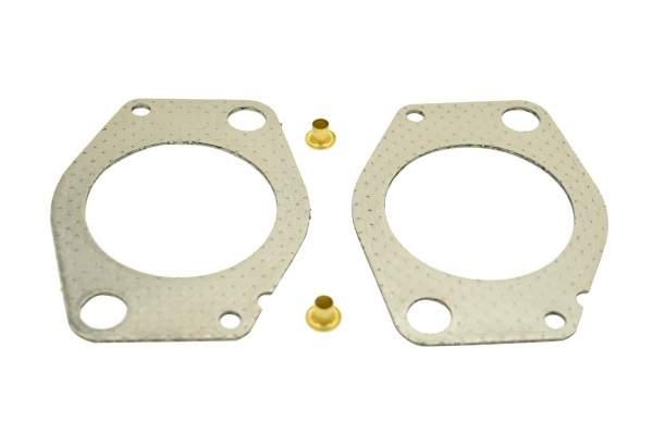 HHP - 2818261RK | Caterpillar 3406E/C15 Exhaust Sleeve Repair Kit - Image 1