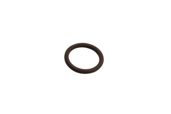HHP - 6V3683   Caterpillar Seal-O-Ring - Image 1