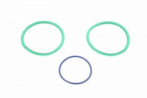 HHP - 2274239ORK | Caterpillar 3406E/C15 Injector Sleeve O-Ring Kit, New - Image 1