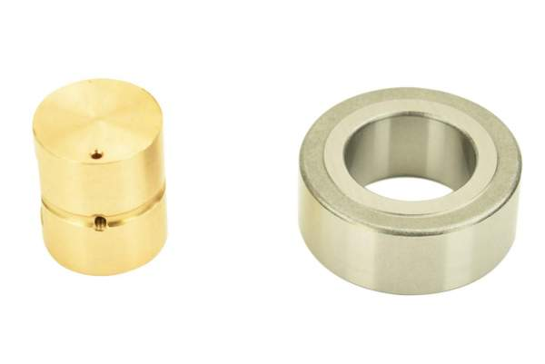 HHP - 2038822PR | Caterpillar 3406E/C15 Pin and Roller Kit, New - Image 1