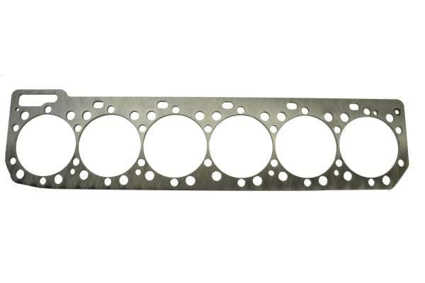 "HHP - 1389381 | Caterpillar 3406E/C15 Undersized Spacer Plate (.003""), New - Image 1"