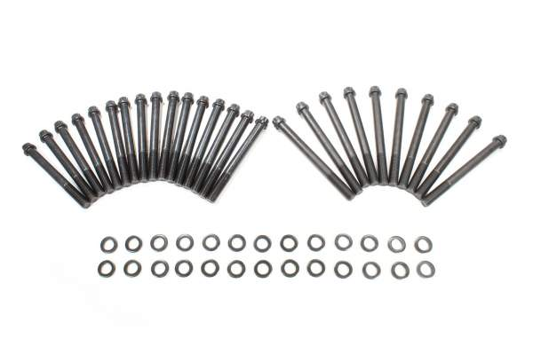 HHP - Caterpillar C15 Cylinder Head Bolt Kit, New - Image 1