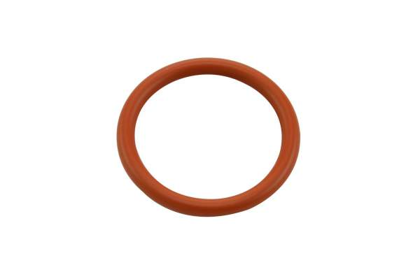 HHP - 1210145 | Caterpillar Seal - O-Ring - Image 1