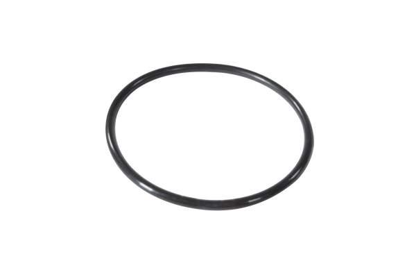 HHP - 5S9134   Caterpillar Seal-O-Ring - Image 1