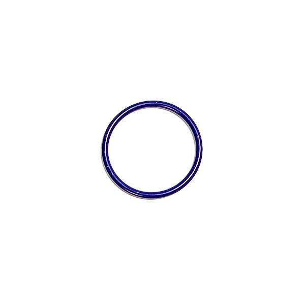 HHP - 1832317 | Caterpillar Seal-O-Ring - Image 1