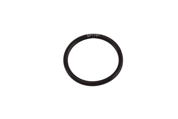 HHP - 5P7701 | Caterpillar Seal - O-Ring - Image 1