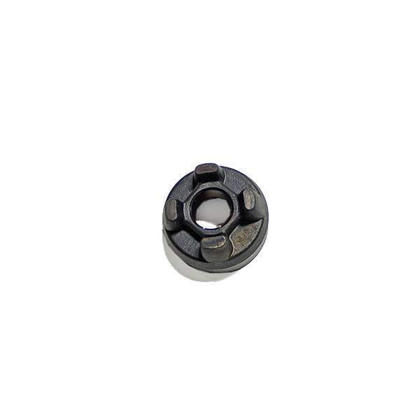 HHP - 5114011 | Detroit Diesel Thrower FWater Pump I71 - Image 1