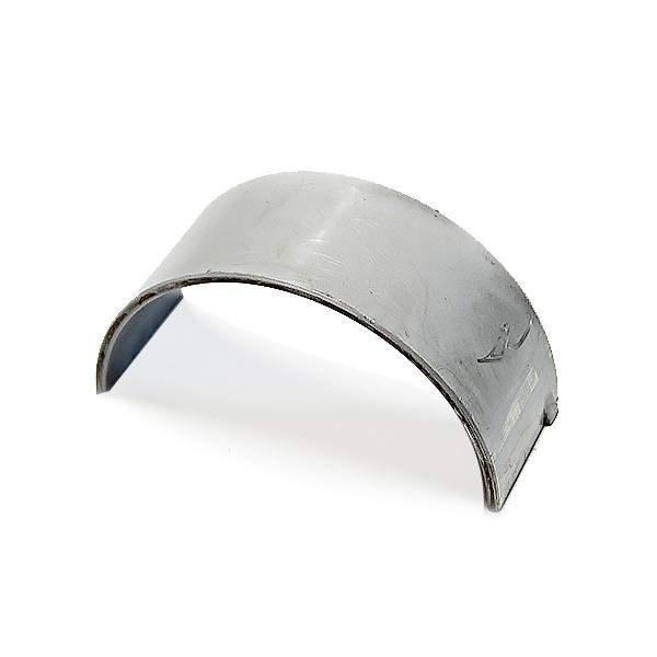 HHP - 3901172 | Cummins 4B/6B .50mm Rod Bearing - Image 1