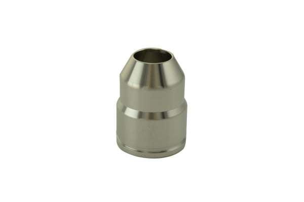 HHP - 3680873   Cummins ISX/QSX Injector Sleeve, New - Image 1