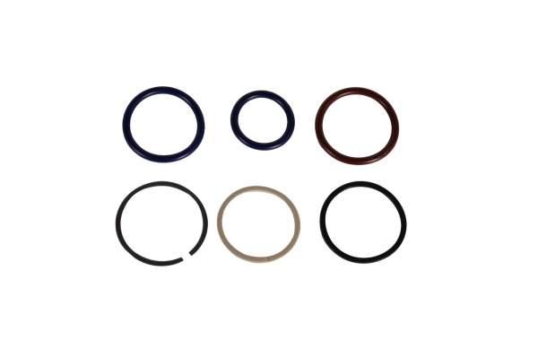 HHP - 2421539 | Caterpillar 3126 Fuel Injector O-Ring Kit - Image 1