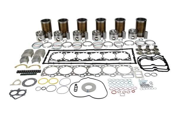 HHP - Caterpillar C15 Inframe Rebuild Kit, New - Image 1