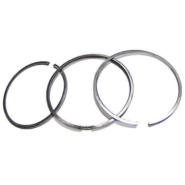 HHP - 9S3068 | Caterpillar Ring Set - 3300 - Image 1
