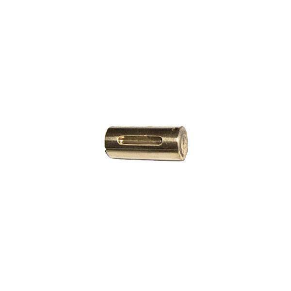 HHP - 3335341 | Cummins Pin - Injector Cam Follower Rlr L10 - Image 1