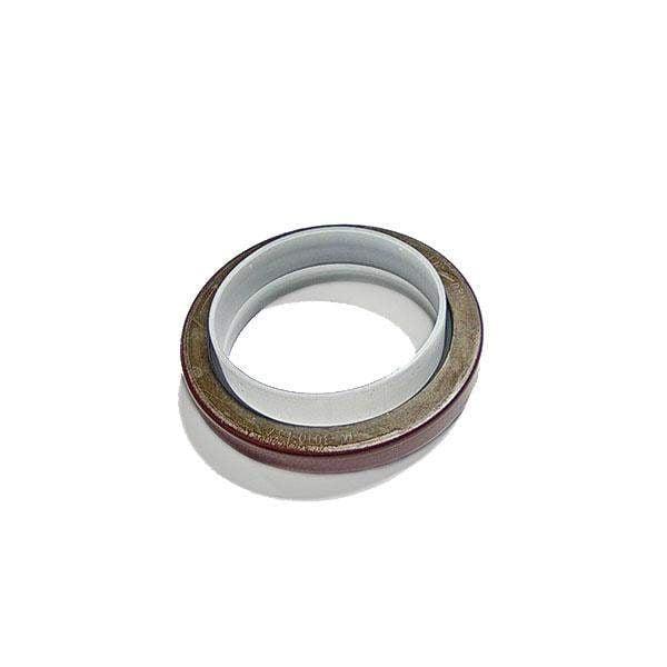 HHP - 3010457   Cummins Seal - Crankshaft - Image 1