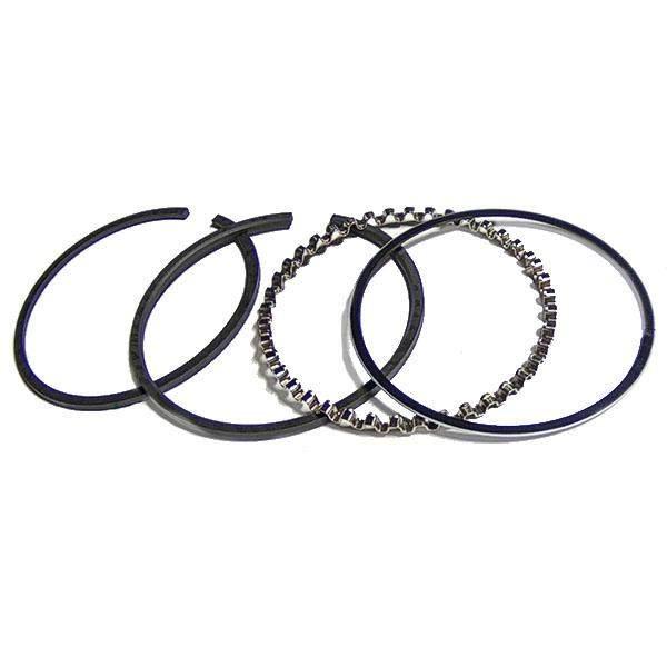 HHP - AR73352   Cummins Ring Set - .020, Air Compressor - Image 1