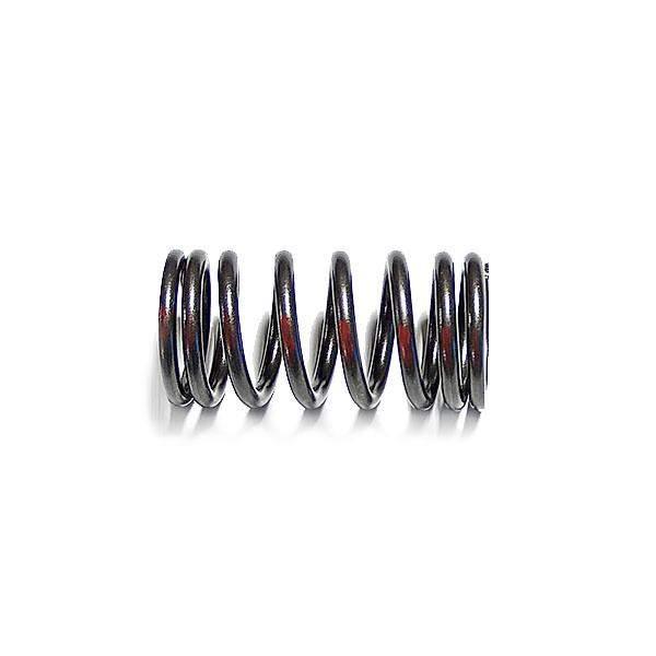 HHP - 3932453   Cummins 4B/6B Intake and Exhaust Valve Spring - Image 1