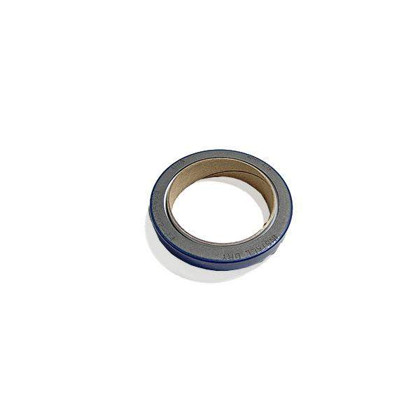 HHP - 23514609 | Detroit Diesel Seal Front Crank Oil Lh - Image 1