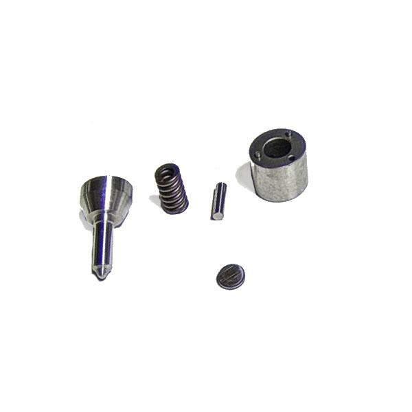 HHP - 8991156 | Navistar Nozzle Group - Image 1