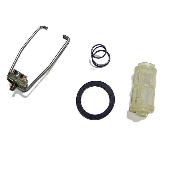 HHP - 2447010003   Robert Bosch Filter Assy Kit - Image 1