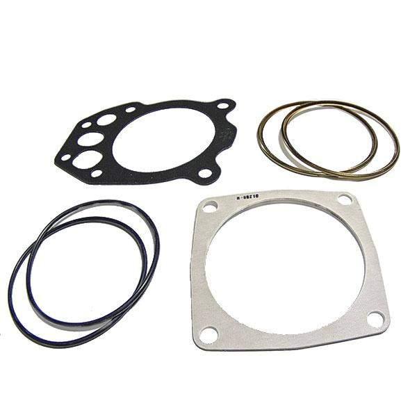 HHP - MCB1010   Cummins Gasket Set, Oil Cooler (110848) - Image 1