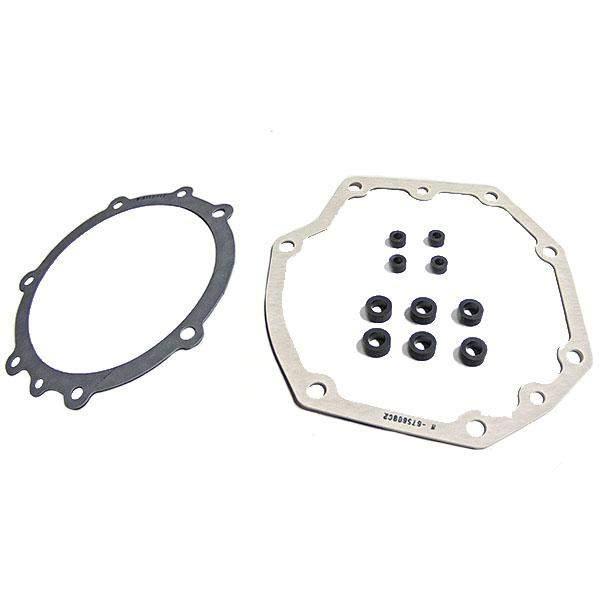 HHP - MCB46610 | Navistar Kit Install Pump Dt466/360 - Image 1