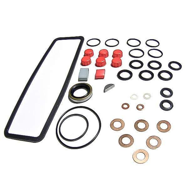 HHP - GKT6AD 0900 | Diesel Kiki Gasket Kit Pes 6Ad - Image 1