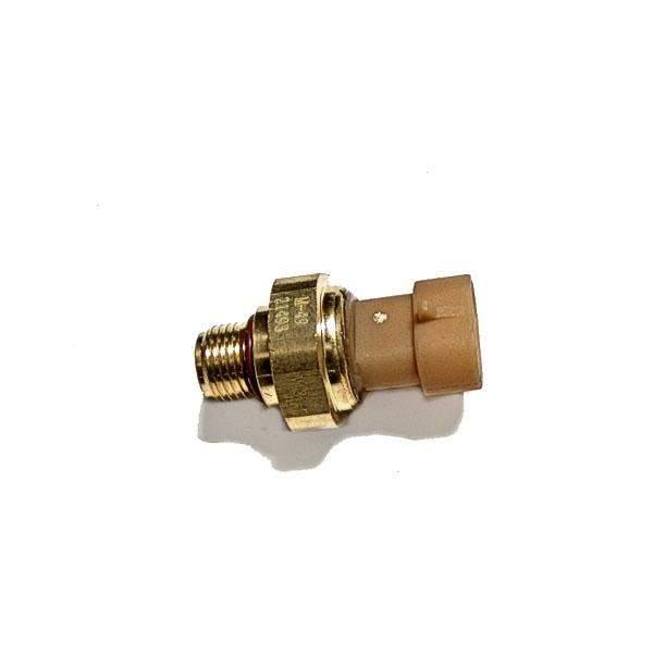 HHP - 4921493   Cummins N14 Pressure Sensor, New - Image 1