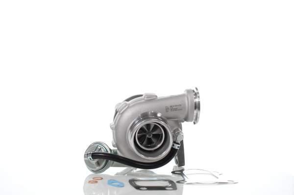 HHP - 5316-970-7119 | Mercedes OM904LA-EPA98 Turbocharger, New - Image 1