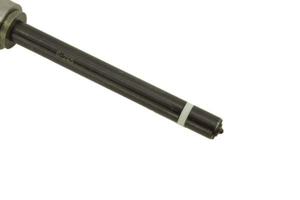 HHP - 0R3426 | Caterpillar 3406 7000 Series Fuel Nozzle, Remanufactured - Image 1