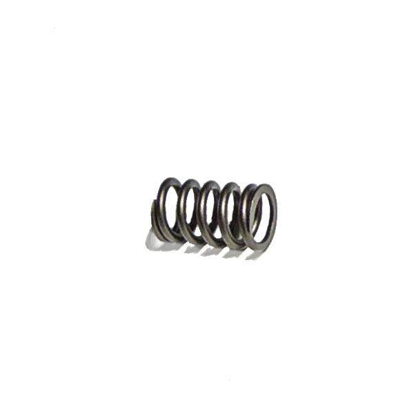 HHP - 3060614   Cummins N14 Small OD Compression Ring, New - Image 1