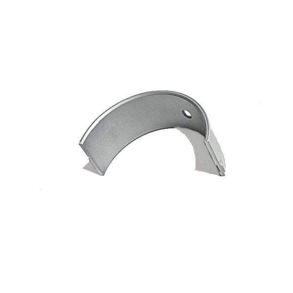 HHP - 556352 | Cummins Rod Bearing - Image 1