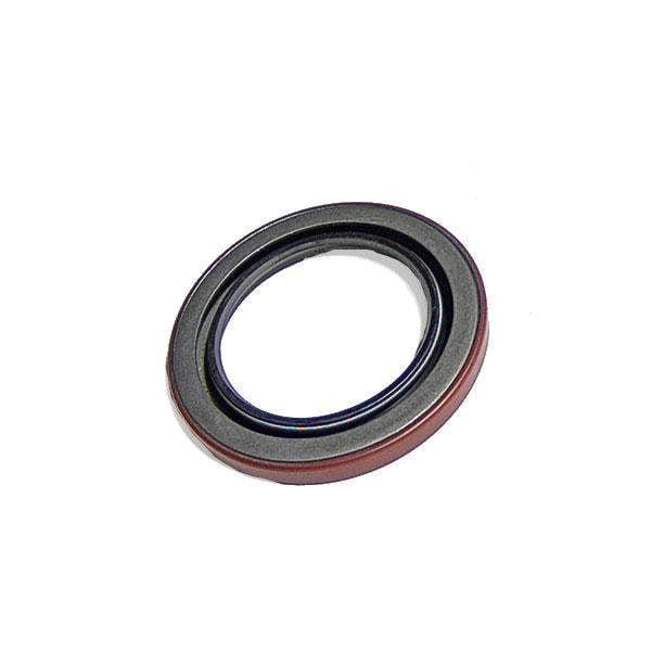 HHP - 8929213   Detroit Diesel Seal Oil Fan Spindle Series 60 - Image 1
