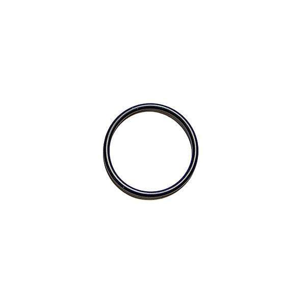 HHP - 2727018   Seal, O Ring - Image 1