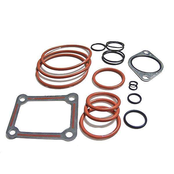 HHP - 1228909 | Caterpillar Gasket Set - Oil Cooler & Lines - Image 1